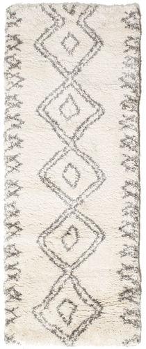 Covor Berber Shaggy Massin CVD16205