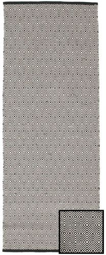 Tapis Diamond CVD16367