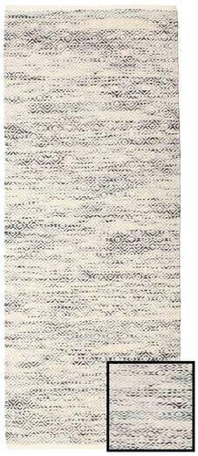 Hugo - Black / Grey carpet CVD16255