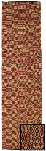 Hugo carpet CVD16340