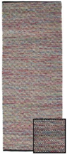 Hugo tapijt CVD16336