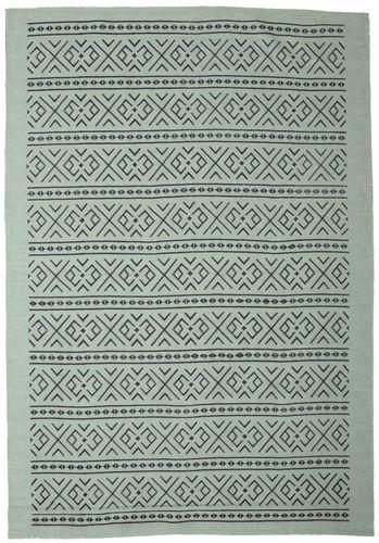 Lando carpet CVD14926