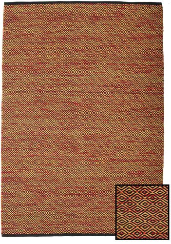 Hugo carpet CVD16342