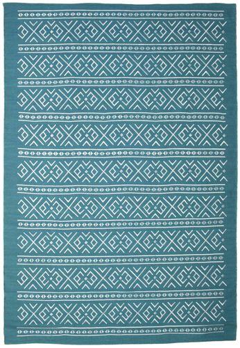 Lando szőnyeg CVD14924