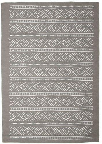 Lando - Light Grey carpet CVD14932