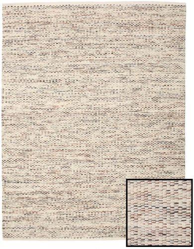 Alfombra Pebbles CVD16351