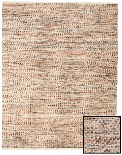 Pebbles carpet CVD16358