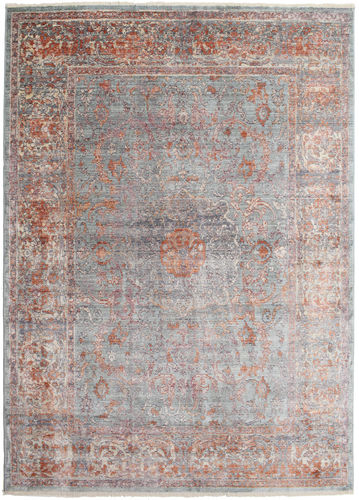 Mira - Dark rug CVD15667
