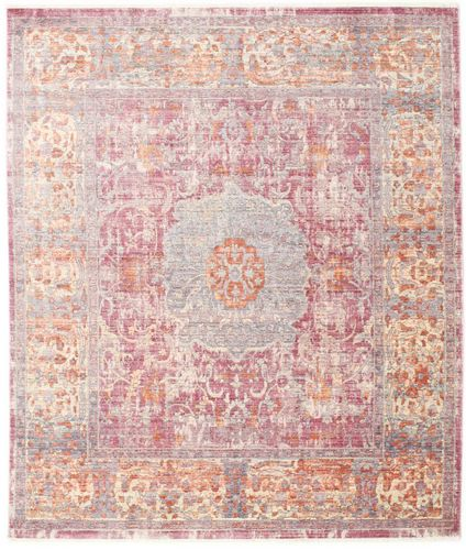 Mira - Rózsaszín szőnyeg CVD15682