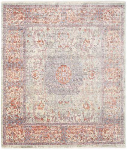 Mira rug CVD15692