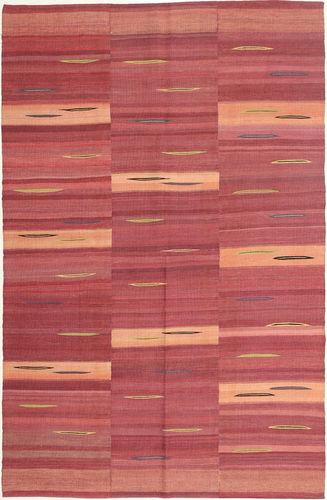 Kilim Modern carpet EDA411