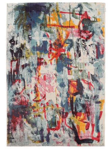 Leloudo carpet CVD16191