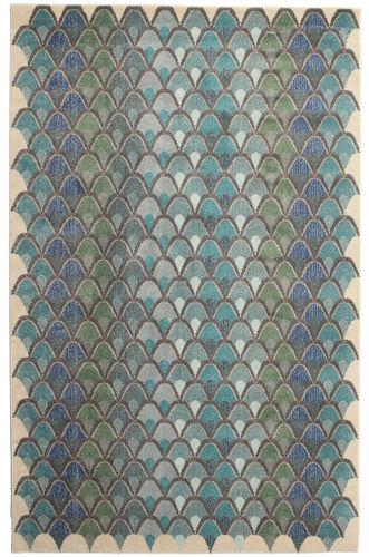 Yam - 2 carpet CVD16198