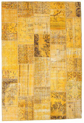 パッチワーク 絨毯 BHKZQ712