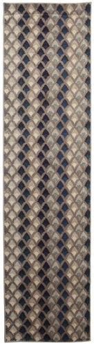 Yam - 1 tapijt CVD16386