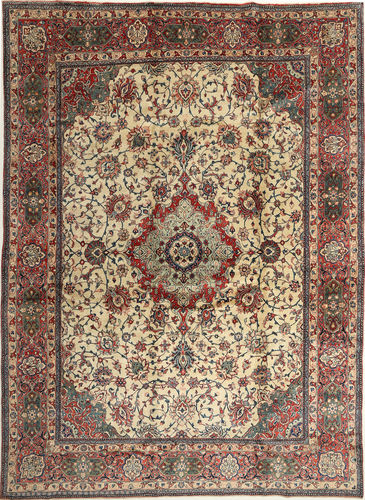 Sarouk carpet MRC1366