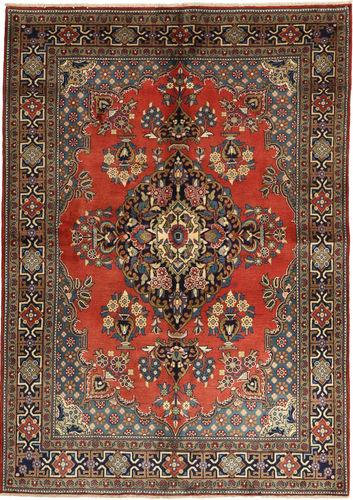 Golpayegan carpet MRC745