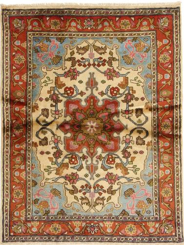 Hamadan carpet MRC800