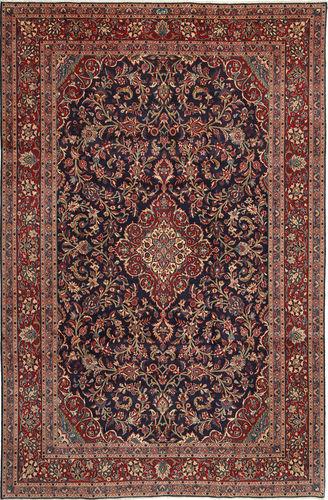 Hamadan Shahrbaf carpet AHS4