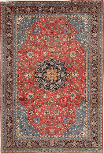 Sarouk carpet AHS40