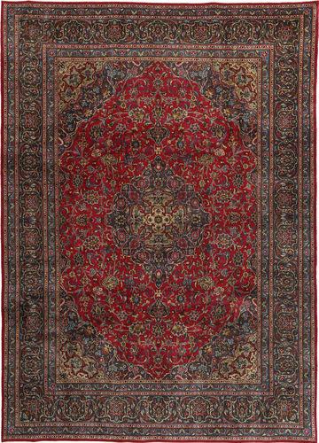 Kashmar Patina tapijt MRC1126