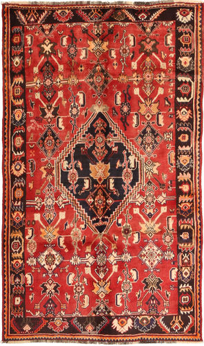 Shiraz carpet AXVZ773