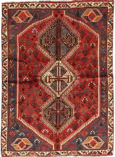 Shiraz Teppich AXVZ793