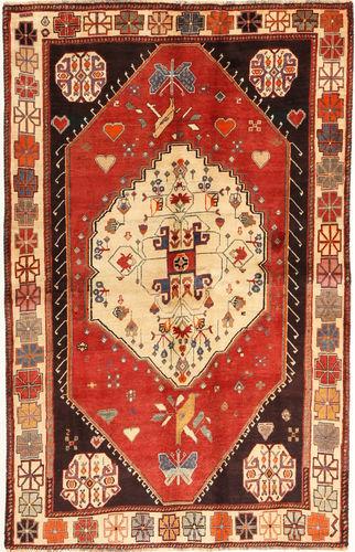 Shiraz tapijt AXVZ799