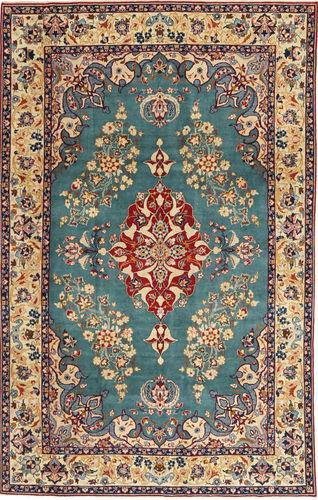 Najafabad Patina szőnyeg MRC1309