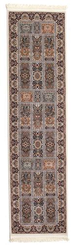 Nova Bakhtiar szőnyeg RVD16315