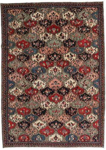 Hamadan Patina carpet MRC934