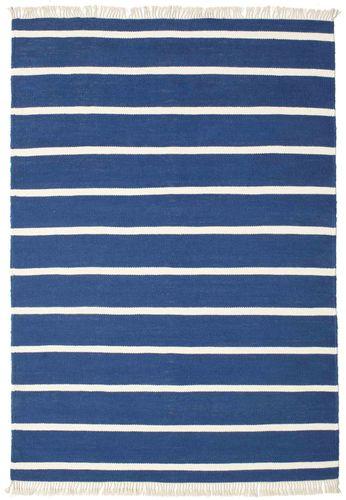 Dorri Stripe matta CVD16280