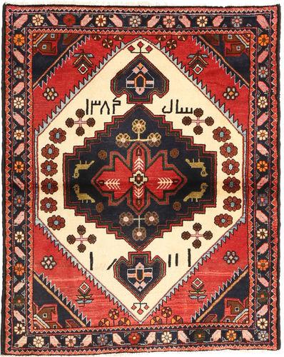 Hamadan carpet AXVZB83