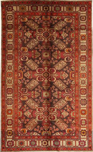 Shirvan carpet AXVZB255