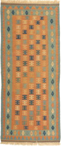 Kelim Fars tapijt AXVZB167