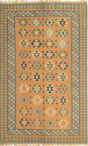 Kelim Fars tapijt AXVZB182
