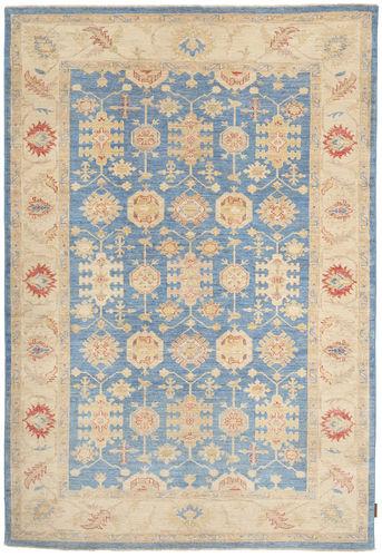 Ziegler carpet NAZD961