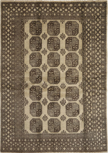 Afghan Natural teppe ABCX1433