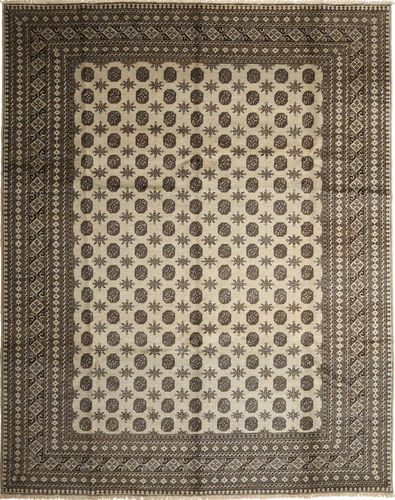 Afghan Natural teppe ABCX1495