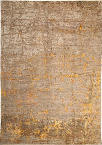 Ziegler Mahli Gyapjú / selyem szőnyeg MXH2