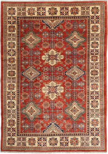 Kazak Teppich ABCX3136