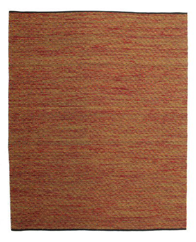 Hugo carpet CVD16338