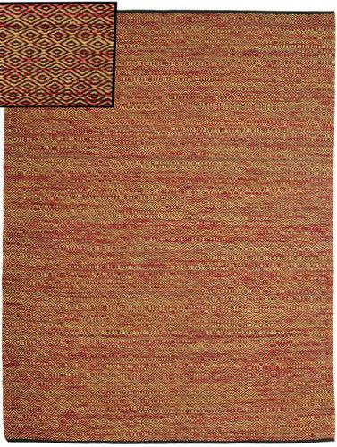Hugo carpet CVD16337