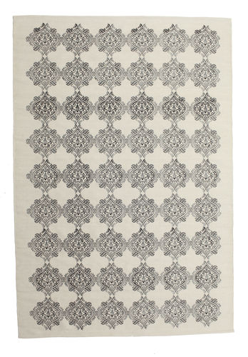 Zakai carpet CVD14950