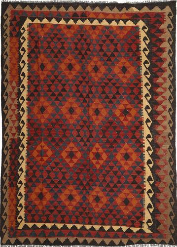 Kilim Maimane carpet XKG2279