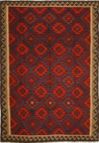 Kelim Maimane tapijt XKG92