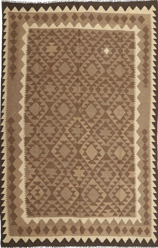 Kilim Maimane carpet XKG89