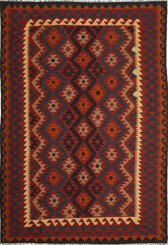 Kilim Maimane carpet XKG67