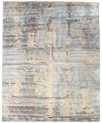 Damask szőnyeg SHEA558