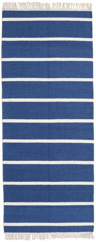 Dhurrie Stripe rug CVD16282